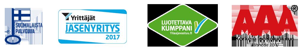 Logot-2017