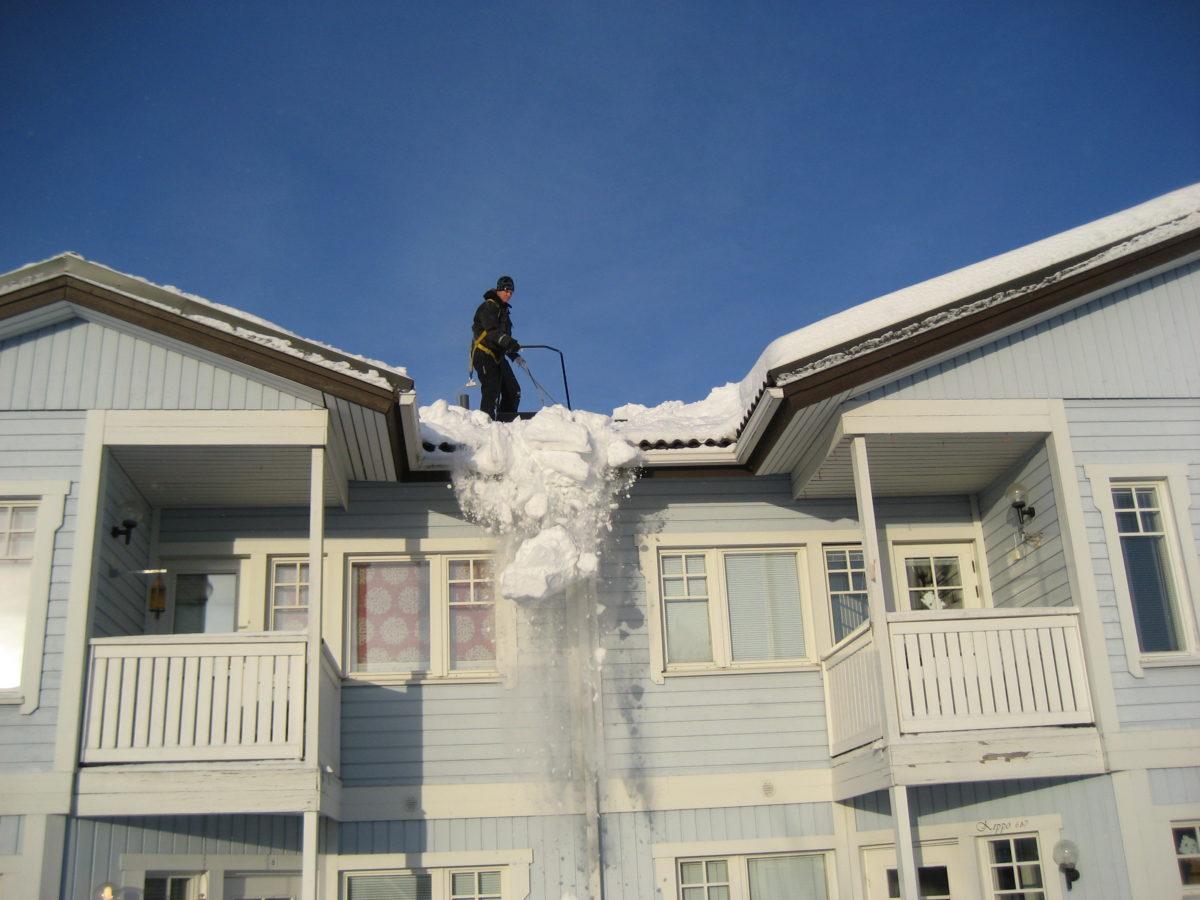 Lumen Pudotus Katolta Hinta