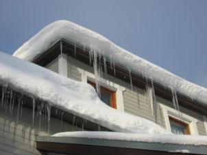 Lumen Pudotus Katolta